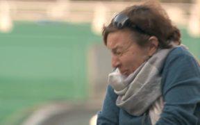 TNT Commercial: A Dramatic Surprise