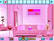 Wow Valentines Room Escape