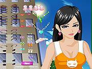Girl Makeover 28