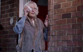 Bawbags Commercial: John's Happy Ending