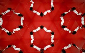 TedxSummit Commercial: The Power Of X