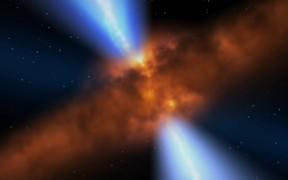Hubblecast 42 - Hubbles Greatest Hits