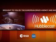 Hubblecast 49 - Supersonic jets from newborn stars