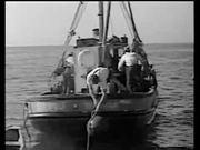 SOS Coast Guard Chapter 3