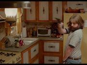 Masterminds Trailer