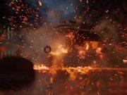 Hitman: Agent 47 Trailer2