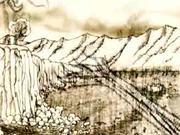 Metamorphosis Underballs Video from 2003