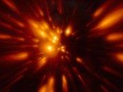 31-Sky merger yields sparkling dividends