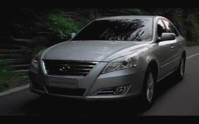 Hyundai Sonata NFC