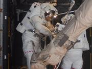 29-Mission Accomplished-Healing Hubble