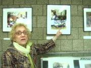 The Photographs Of Beryl Goldberg