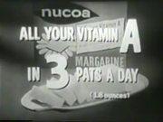 Nucoa (1961)