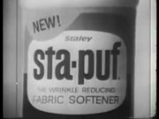 Sta-Puf (1968)