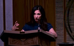 Banking On Colorado Introduction by Nomi Prins