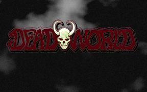 Studio Infinity: Deadworld Slaughterhouse