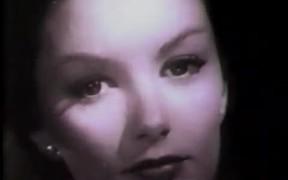 Maybelline Eye-liner (1950s)