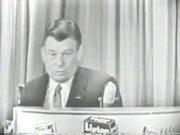 Lipton (1956)