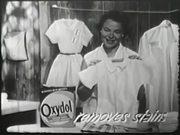 Oxydol (1957)