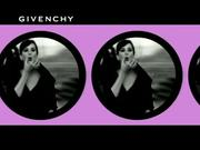 Givenchy - Sponsor of the Academy Awards
