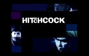 Hitchcock Season