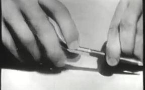 Paper Mate (1956)