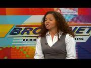 Bronx House: Creating a Predictable Environment