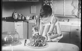Betty Crocker (1951)