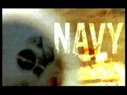 Navy - Investigación Criminal