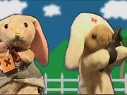 Fluffy TV Episode - 5
