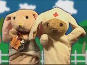 Fluffy TV Episode - 3