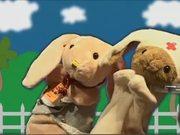 Fluffy TV Episode - 7