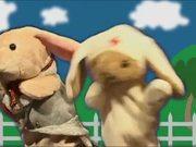 Fluffy TV Episode - 6