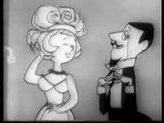 Chiffon (1962)