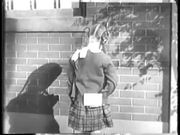 Cheerios (1951)