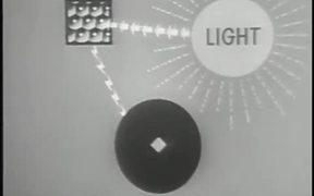 Kodak Starmatic (1958)