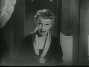 Ivory Soap (1953)