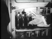 Coca-Cola (1950)