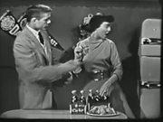 Coca-Cola (1954)