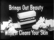 Palmolive (1953)