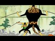 One Piece - Still Waiting AMV