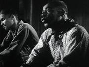 Roy Rogers - Singing Cowboy 1939