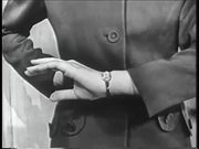 Speidel Watch Bands (1949)