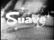 Suave (1956)