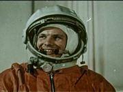 Cold War in Soviet 4 - Soviet in Space