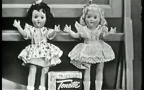 Tonidoll Tonette (1954)