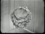 Toni Spincurlers (1954)