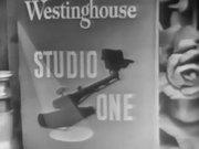 Westinghouse Soundwaves (1951)