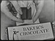 Bakers Chocolate (1955)