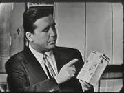 Bisquick (1955)
