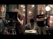 UGC Commercial: Emotions